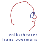 Volkstheater Frans Boermans - Contact